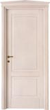 code 2-14 alder decapata finish - gable doorhead with standard casings