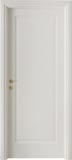 code 2-11 alder white lacquered finish - standard casings