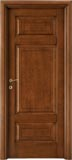 code 5-31 alder stained antique dark walnut - standard casings