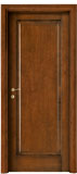 code 2-11 alder stained antique dark walnut - smooth casings