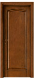 code 3-11 alder stained antique dark walnut - smooth casings