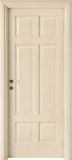 code 5-60 alder veneziana finish - standard casings