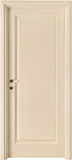 code 2-11 alder veneziana finish - standard casings