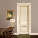 veneziana with gold profile door code 5-30